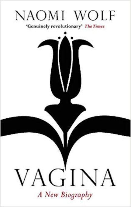 vagina biography by naomi wolf