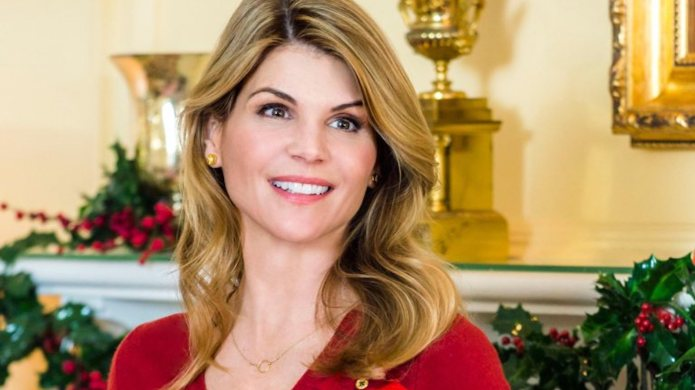 Hallmark Channel, Northpole Open For Christmas.Photo
