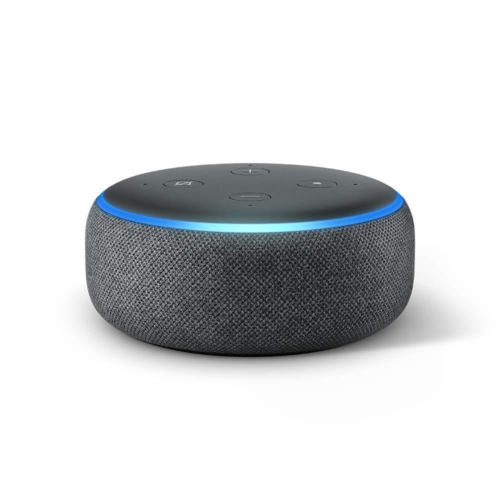 Amzaon Echo Dot