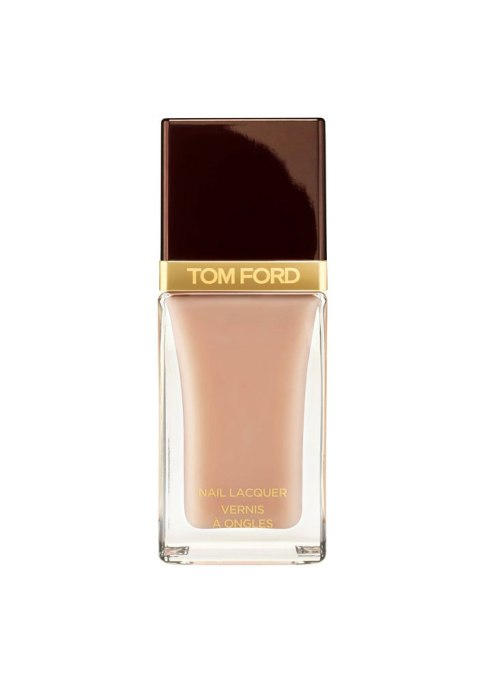 Tom Ford 'Toasted Sugar'