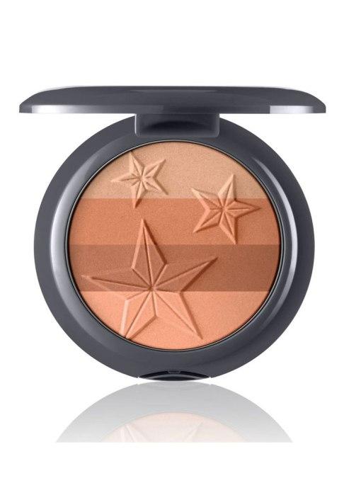 Almay Powder Bronzer Blush