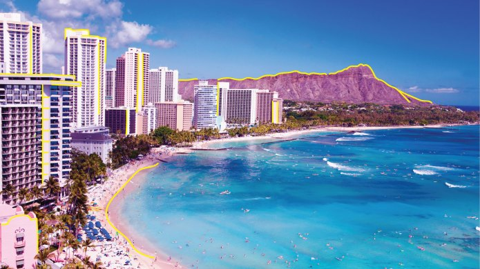 The Mom's Guide to Honolulu -