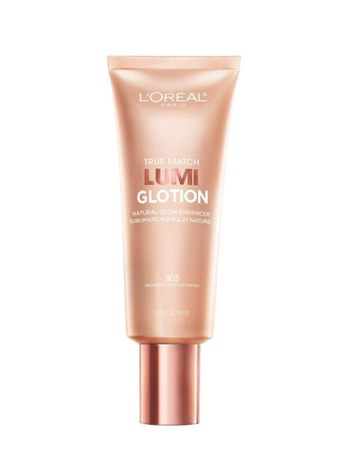 L'Oréal True Match Lumi Glotion Natural Glow Enhancer