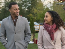 13 New Christmas Movies We'll Be Watching on Hallmark This Holiday Season