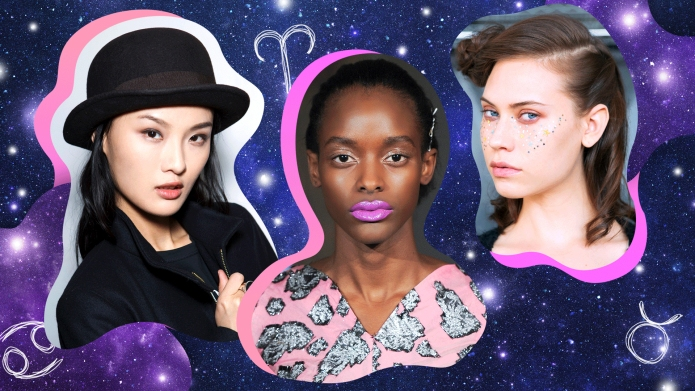 A Fall Makeup Guide for Every