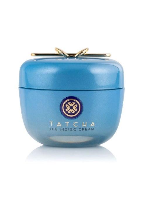 Tatcha the Indigo Cream