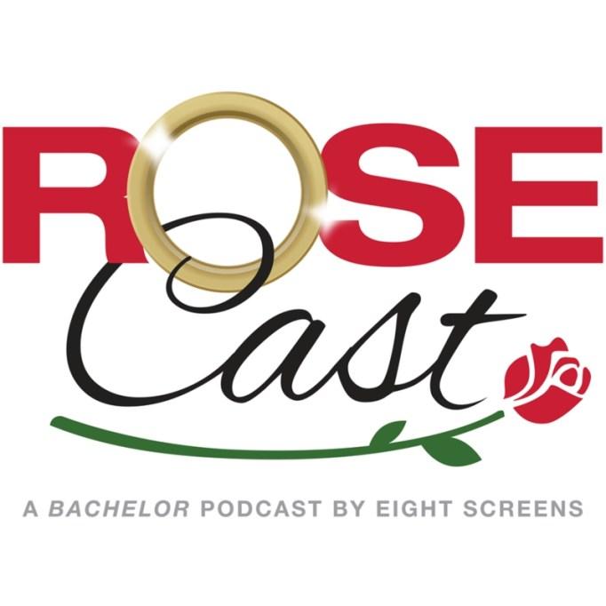 Podcasts for Bachelor Fans Rosecast