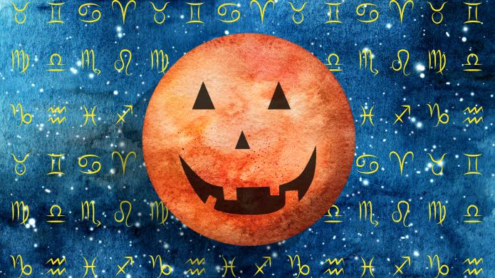 Kidstrology: Your Parenting Horoscope for October