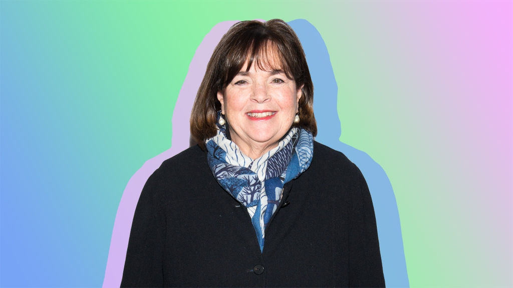 Simple & Delicious Ina Garten Recipes for the Ultimate Lazy Sunday