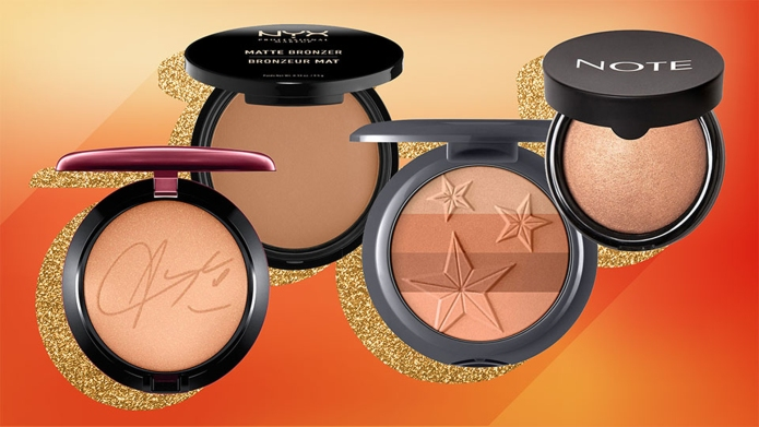 20 Under-$20 Bronzers for Extending Your