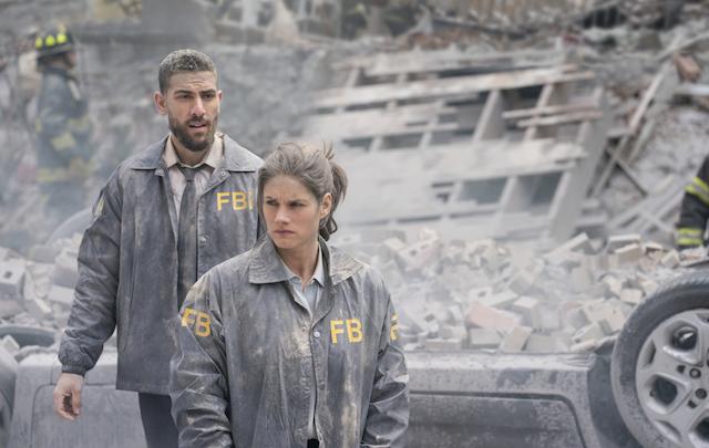 Photo from 'FBI'