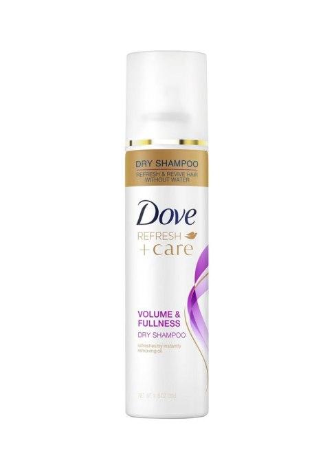 Dove Refresh + Care Volume & Fullness Dry Shampoo