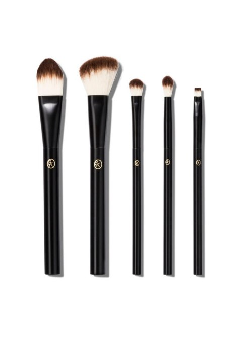 Sonia Kashuk Essential Collection Complete Starter Makeup Brush Set