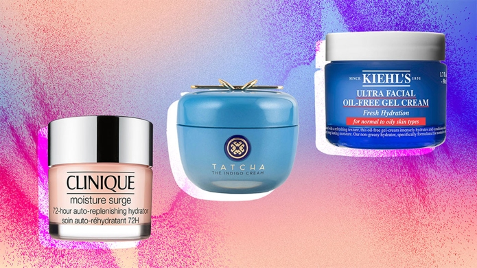 23 Buzzy Fragrance-Free or Unscented Products