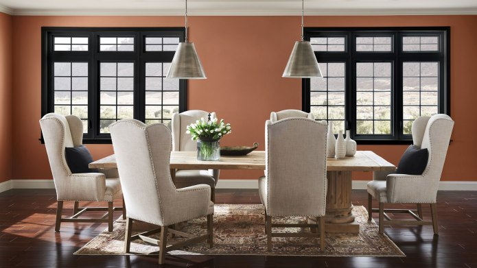Sherwin-Williams 2019 Color of the Year
