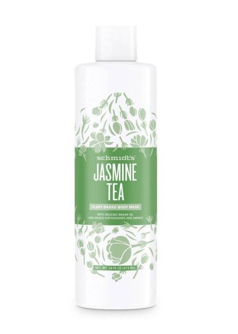 Schmidt's Jasmine Tea Body Wash
