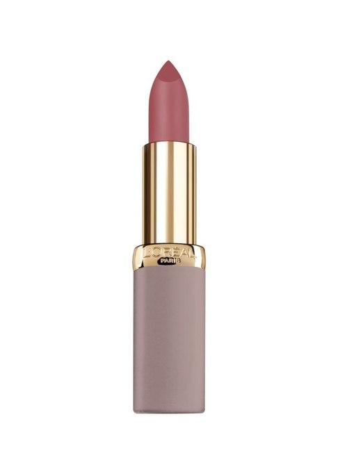 L'Oréal Paris Colour Riche Ultra Matte Lipsticks