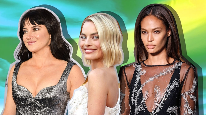 15 Standout Celebrity Beauty Tips That