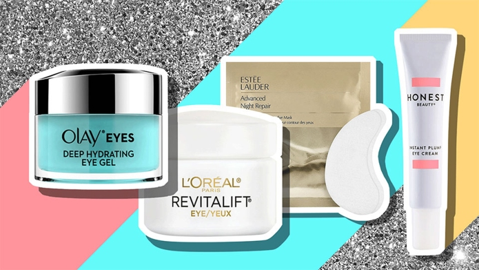 20 Under-$20 Eye Products for Diminishing