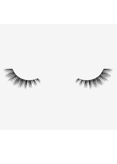 Velour Just a Hint Lashes