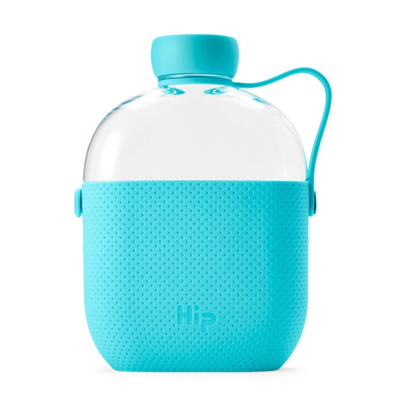 Hip Bottle