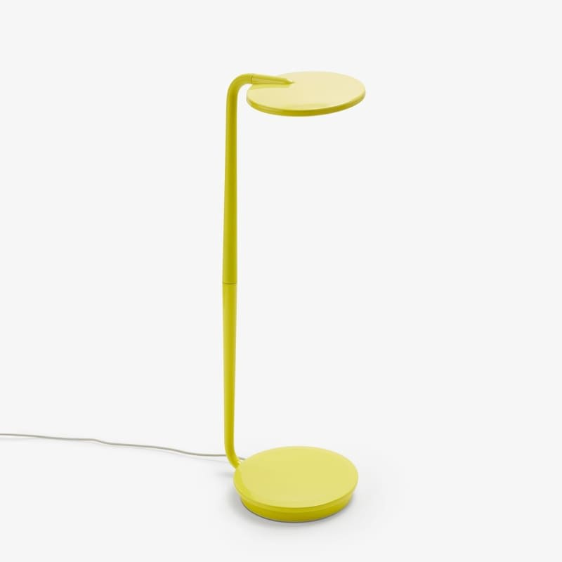 Pablo small table lamp