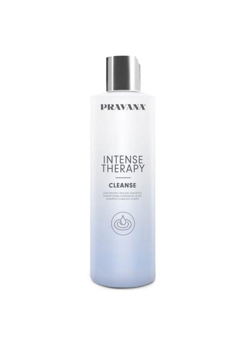 Pravana Intense Therapy Cleanse Lightweight Healing Shampoo