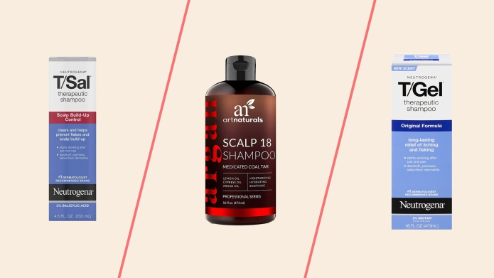 scalp-shampoo-for-the-most-persistant-psoriasis