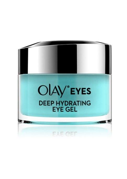 Olay Eyes Deep Hydrating Eye Gel