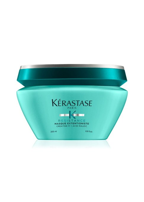 Kerastase Resistance Masque Extentioniste Hair Mask