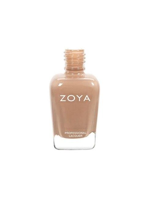 Zoya 'Spencer'