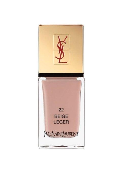 YSL Beauty 'Beige Leger'