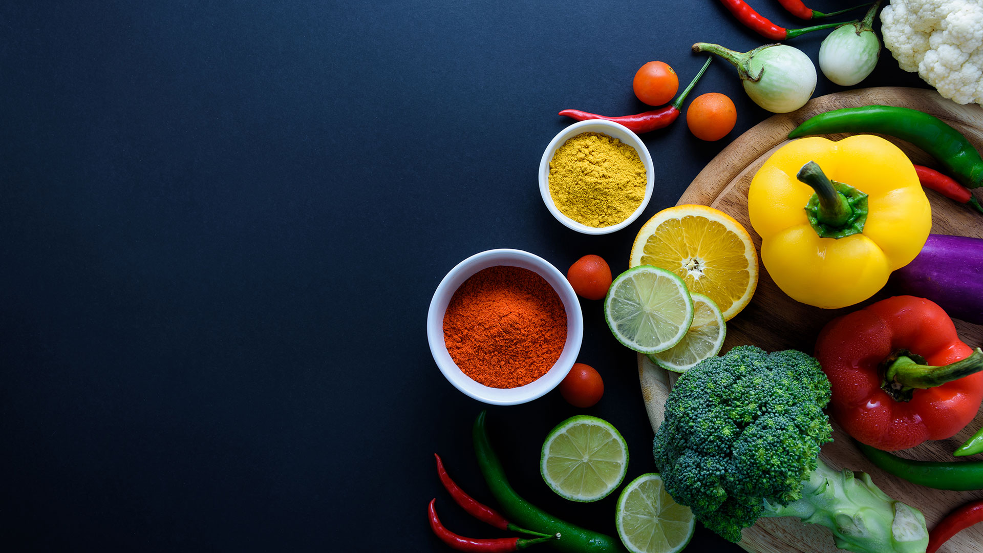 These Foods Can Help Combat Autoimmune Conditions Sheknows