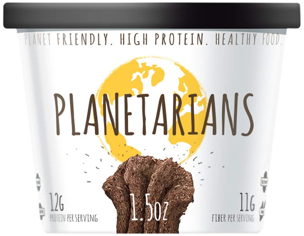 PLANETARIANS Protein Chips