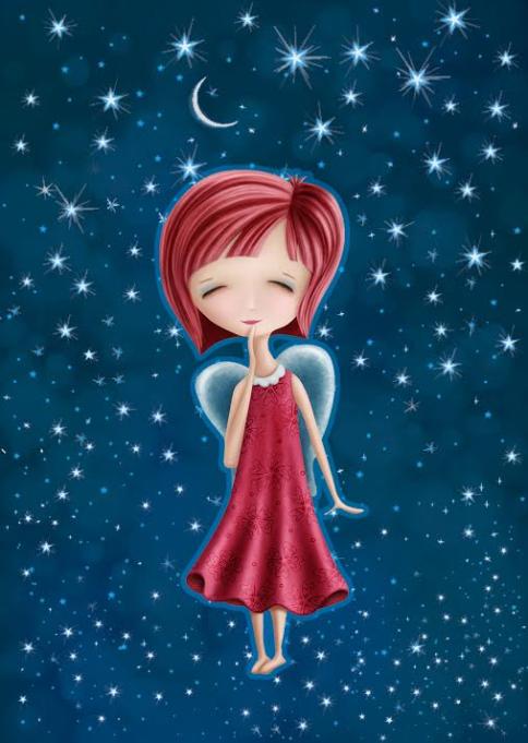 Your November Parenting Horoscope: Virgo