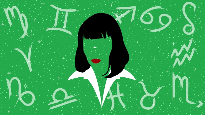 An Astrologer's Suggestions for the Best