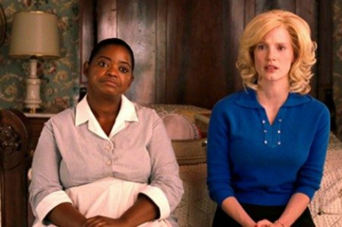 Still from 'The Help'