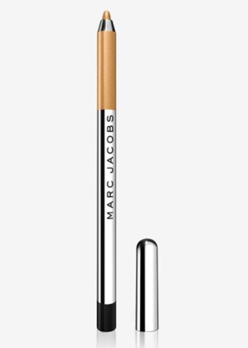 Marc Jacobs Highliner Gel Eye Crayon
