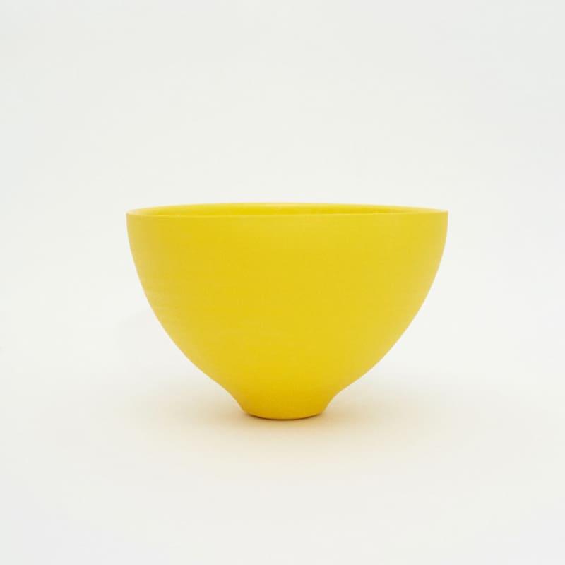 'Mendax' Salad Bowl