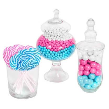 Candy Kit Buy Seasons