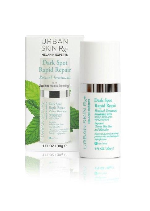 Urban Skin Rx Dark Spot Rapid Repair Retinol Treatment