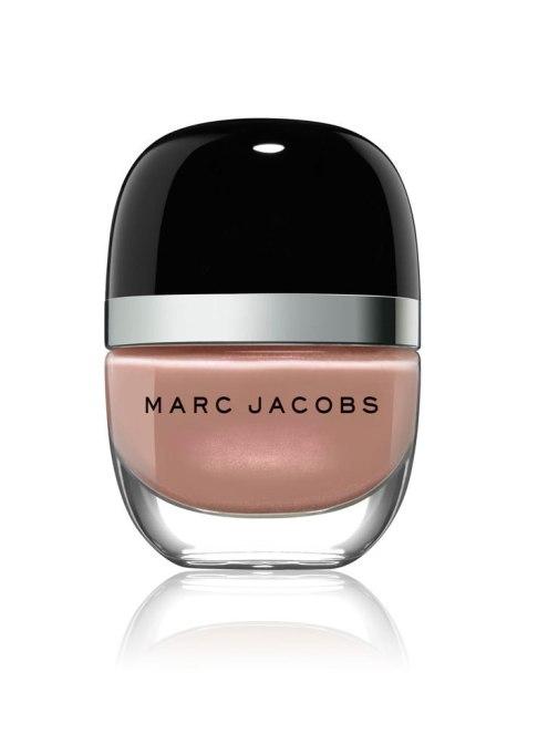 Marc Jacobs Beauty 'Fluorescent Beige'