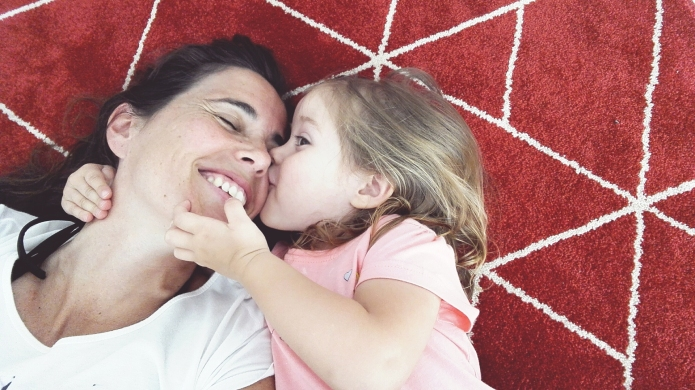 Motherhood Is Getting More Expensive — & It's Hurting These Women the Most – SheKnows