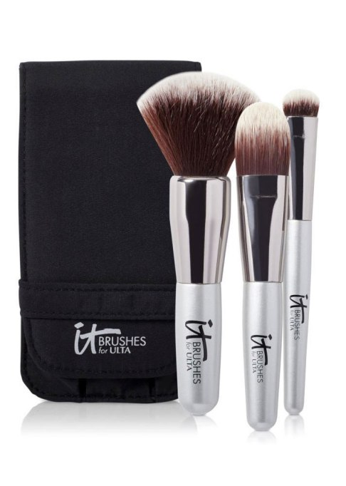 It Brushes Your Must Have Airbrush Travel Set