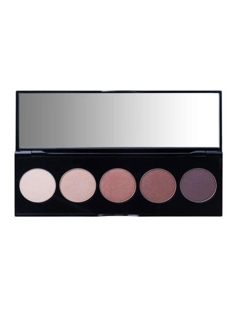 Neutrogena Force of Nature Eyeshadow Palette X Kerry Washington
