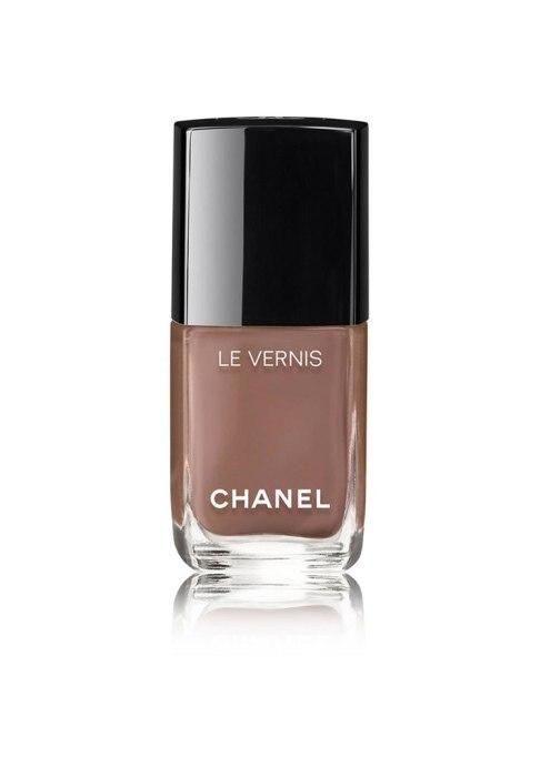 Chanel Le Vernis 'Particuliere'