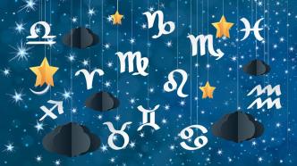Kidstrology: Your Parenting Horoscope for November