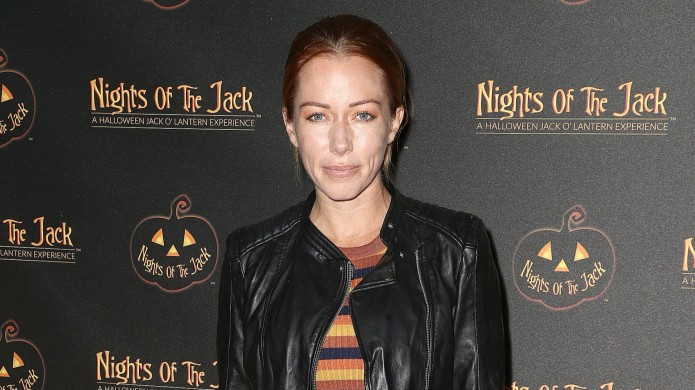 Kendra Wilkinson attends Nights of the