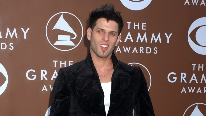 Devin Lima at the 48th annual