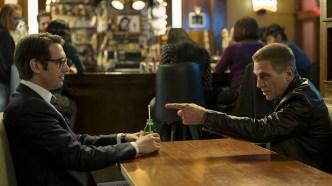 Tony Danza in Netflix's 'The Good